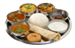 Dhaba Special Dinner